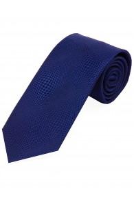 XXL-Krawatte Struktur-DekorKrawatte...