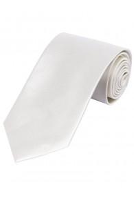 Schmale Krawatte monochrom Streifen-Oberfläche...