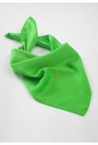 Damentuch Grün Mikrofaser