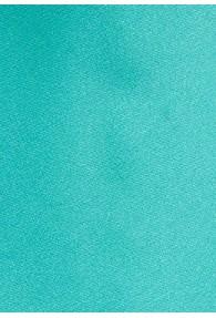 XXL-Krawatte in mintgrün