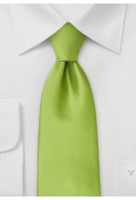 XXL-Krawatte Sommer